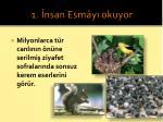 1 nsan esm y okuyor8