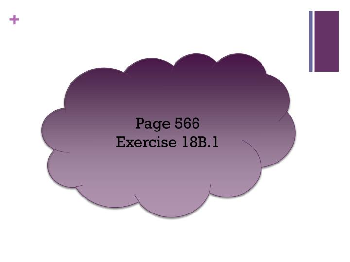 Page 566