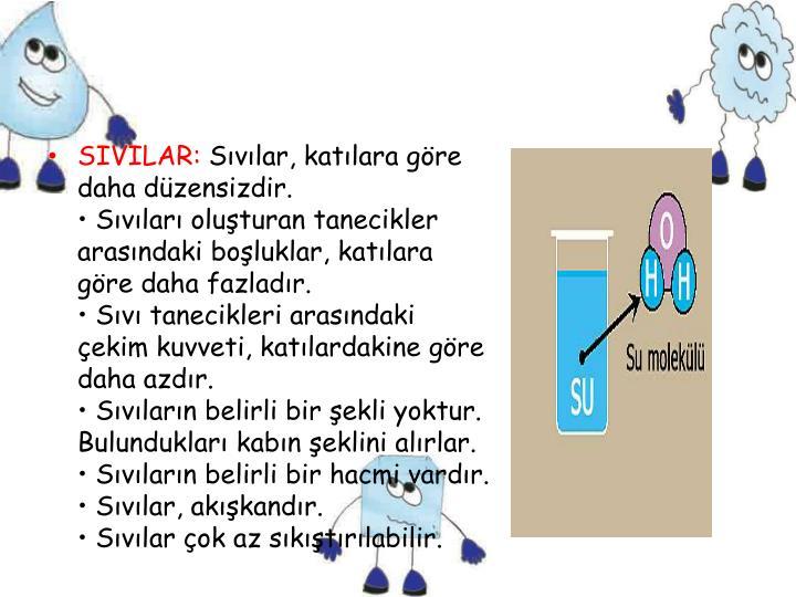 SIVILAR: