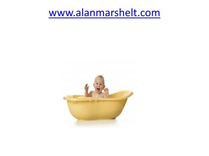 www.alanmarshelt.com