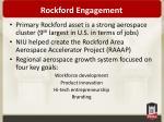 rockford engagement1
