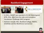 rockford engagement2