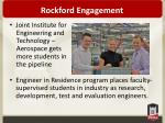 rockford engagement3