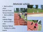 atletick s a e1