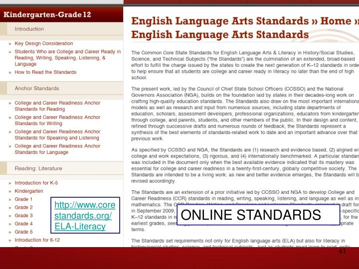 http://www.corestandards.org/ELA-Literacy