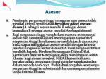asesor1