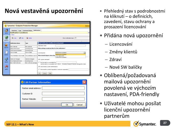 Přehledný stav s podrobnostmi na kliknutí – o definicích, zavedení, stavu ochrany a prosazení licencování