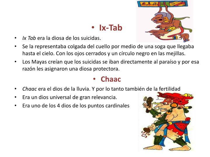 Ix-Tab