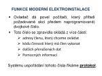funkce modern elektroinstalace1