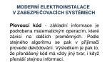 modern elektroinstalace v zabezpe ovac ch syst mech1