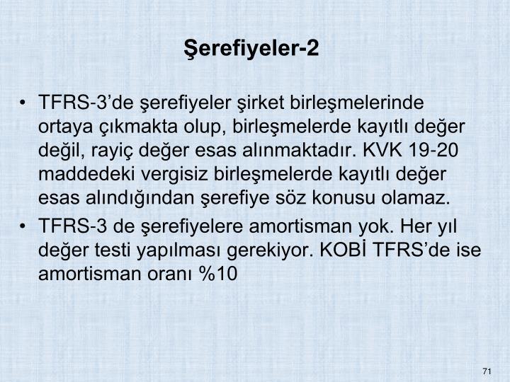 erefiyeler-2