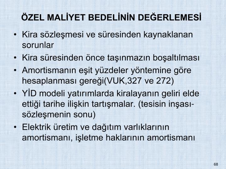 ZEL MALYET BEDELNN DEERLEMES
