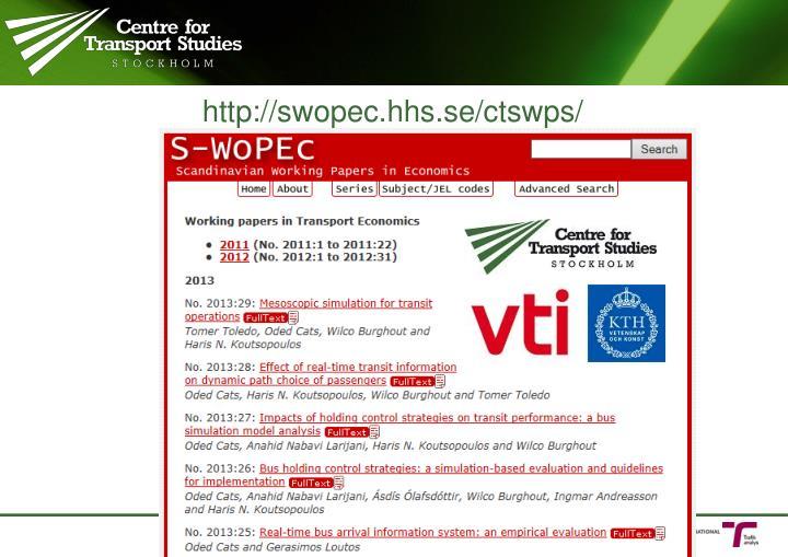 http://swopec.hhs.se/ctswps/