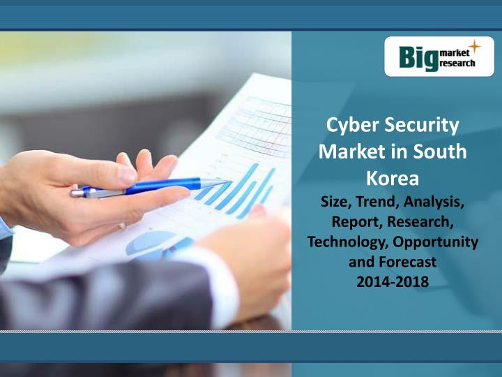 Cyber Security Market in South