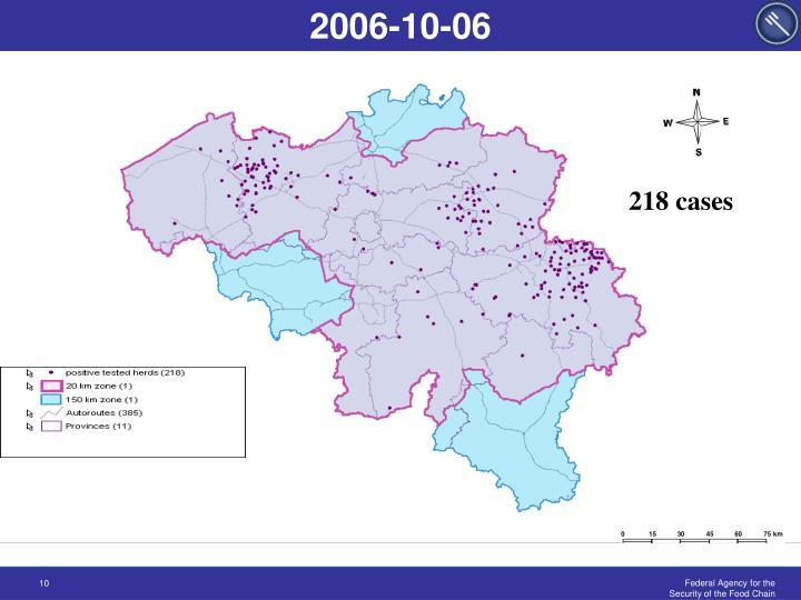 2006-10-06