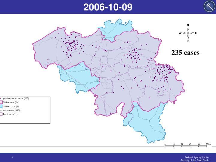 2006-10-09