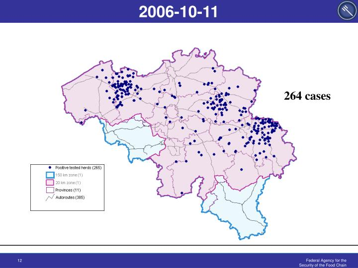 2006-10-11