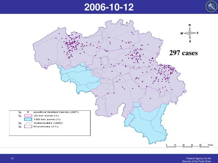 2006-10-12