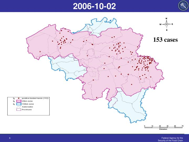 2006-10-02