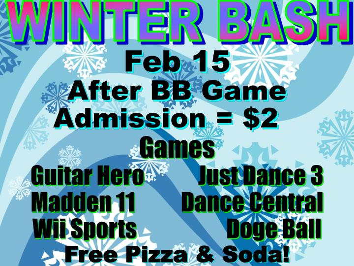 Feb 15 after bb game admission 2