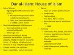 dar al islam house of islam3
