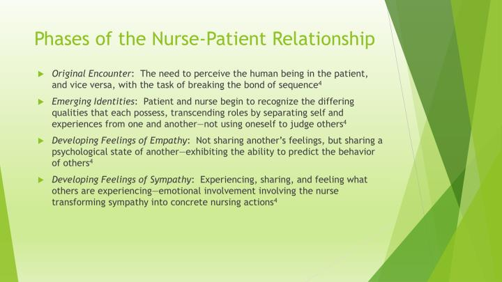 the role of nurse autonomy and Within the overall scope of forensic nursing, students can become nurse investigators, forensic psychiatric nurses or forensic corrections nurses while each position comes with a high demand for skills and knowledge, the payoff in forensic nursing comes with the autonomy that can be gained in such positions that hold such crucial importance in.