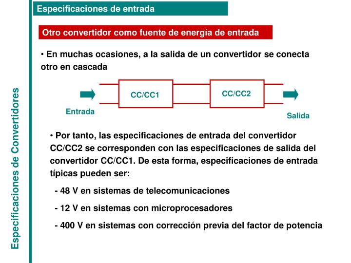 CC/CC2