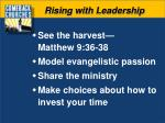 rising with leadership1