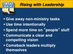 rising with leadership2