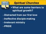 spiritual churches1