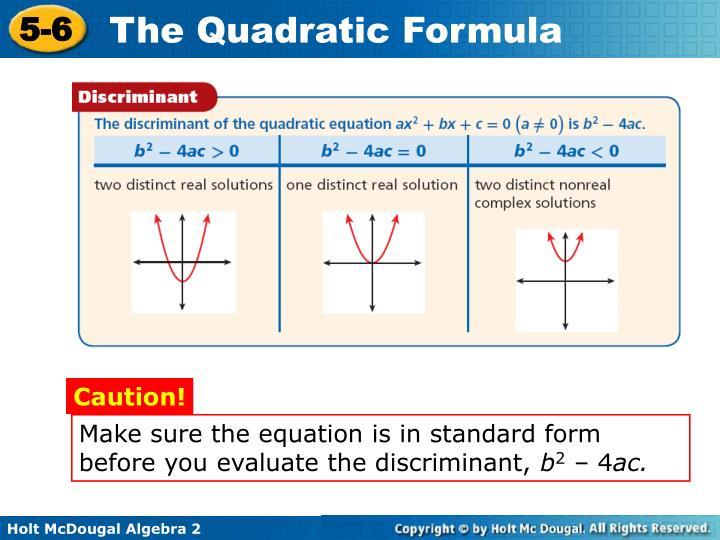 Solve Any Algebra Problem
