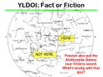 yldoi fact or fiction3