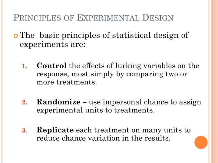 All Of The Following Are Principles Of Design Except : Ppt chapter producing data powerpoint presentation