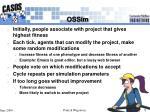 ossim1