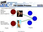 the ossim process