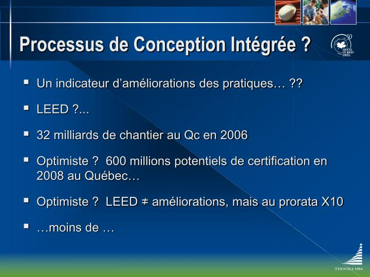 Processus de conception int gr e1