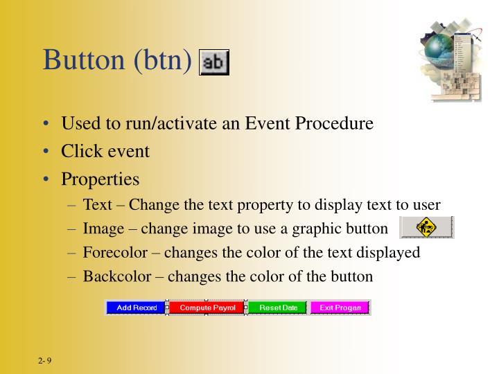 Button (btn)
