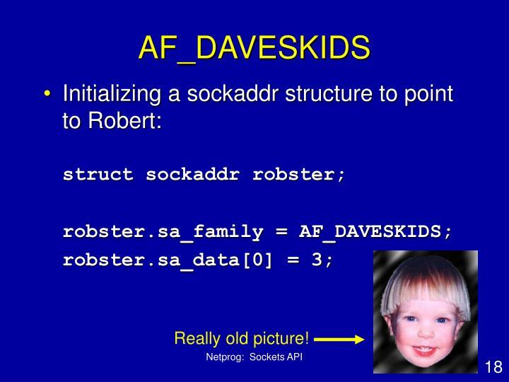 AF_DAVESKIDS