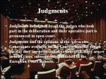 judgments1