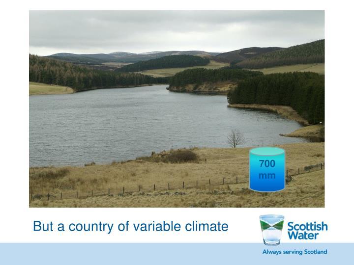 Scottish water business plan sr15 mod
