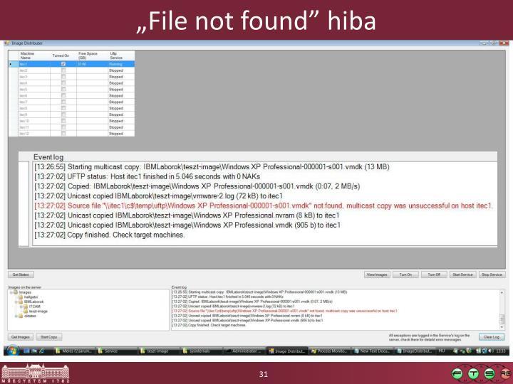 """File"