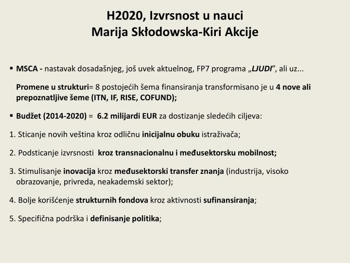 H2020,