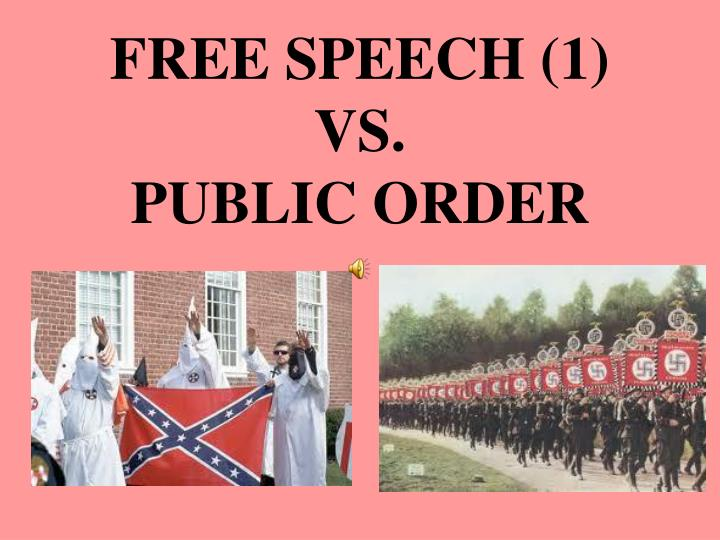 Cointelpro National Security Vs Civil Liberty Essay Create A Negative Public Image For Target Groups By Surveiling Activists  And Then Releasing Negative Personal Information To The Public A Modest Proposal Ideas For Essays also Fahrenheit 451 Essay Thesis  Essay Thesis Examples