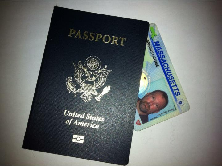 Federated Identity in the Real World