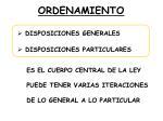 ordenamiento1