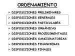 ordenamiento6