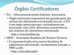 rg os certificadores1