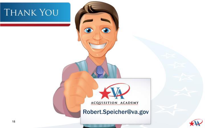 Robert.Speicher@va.gov