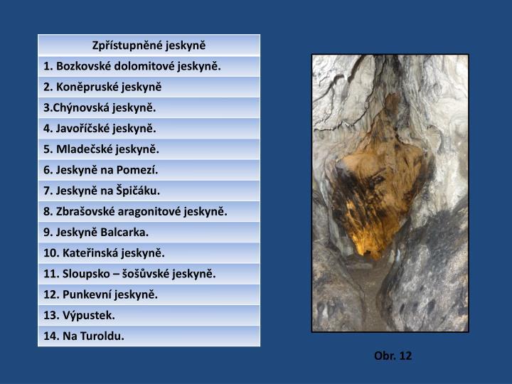 Obr. 12