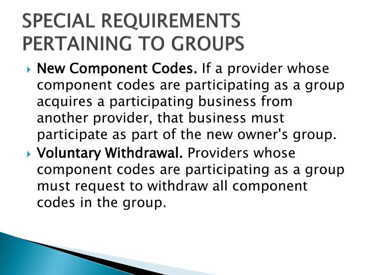 compensation of special groups Organizations usually associate compensation/pay ranges with job descriptions in the organization the ranges include the minimum and the maximum amount.
